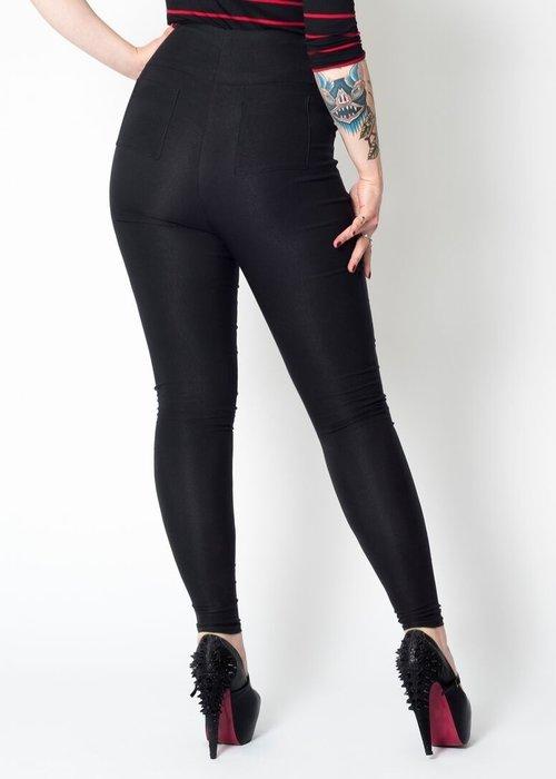 Putré-Fashion Pantalon Jenny