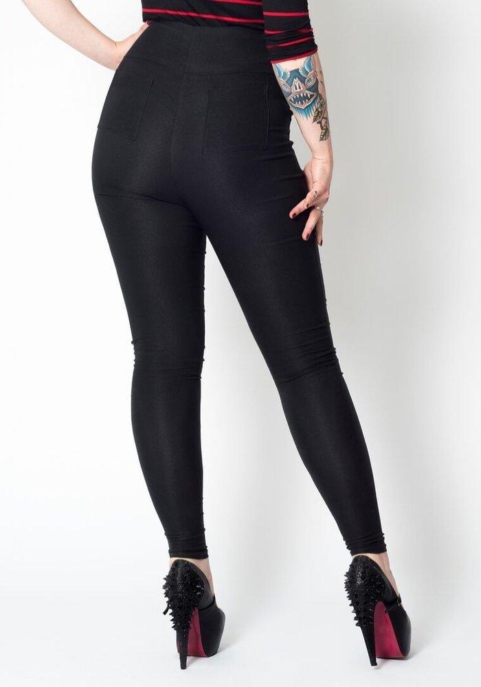 Pantalon Jenny