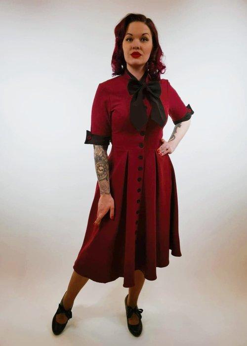 Miss CandyFloss Edelie-Tea