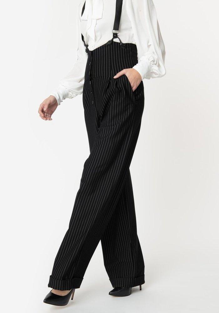 Pantalons Thelma