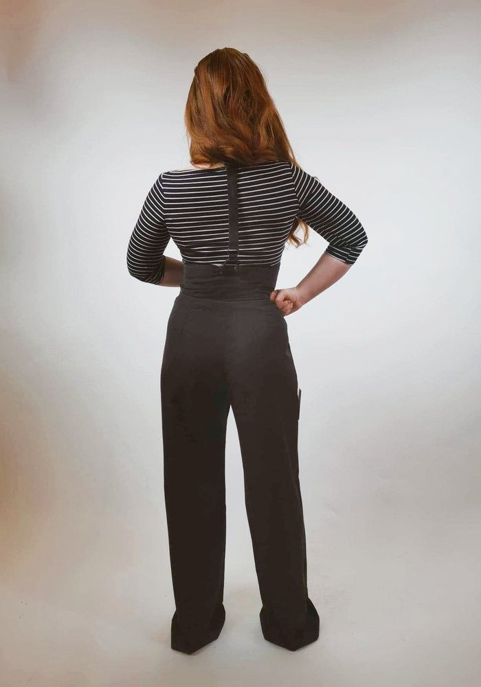 Pantalon Thelma
