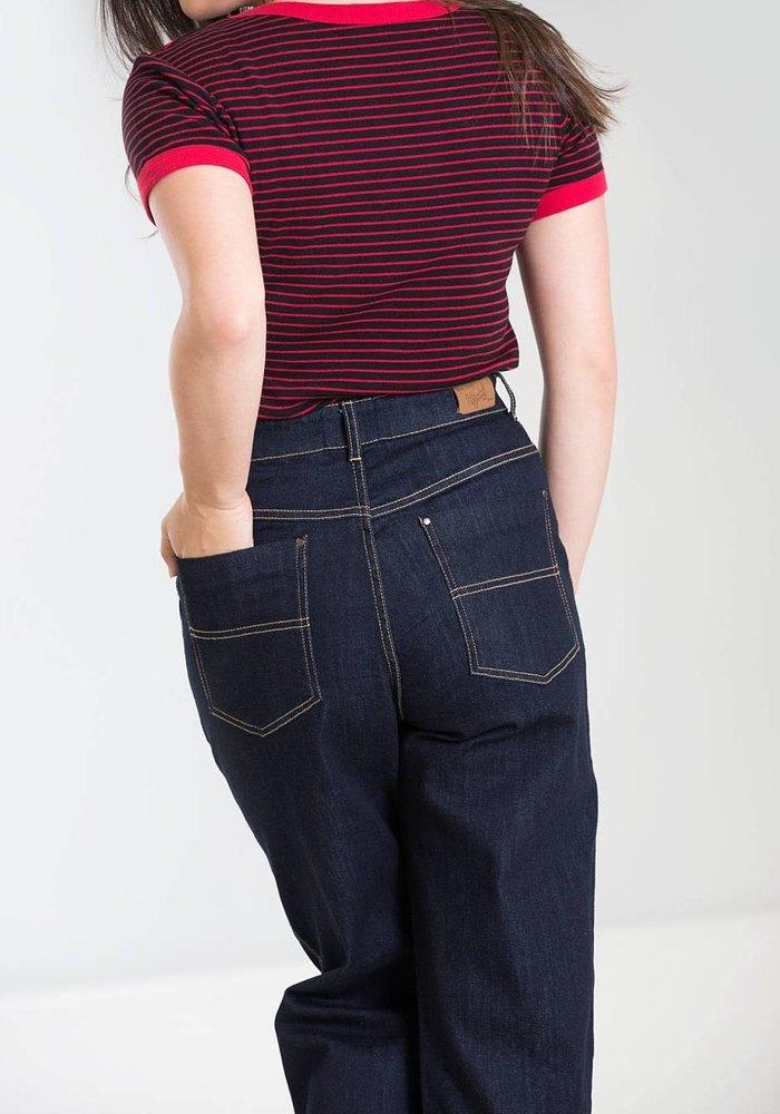 Pantalon Weston