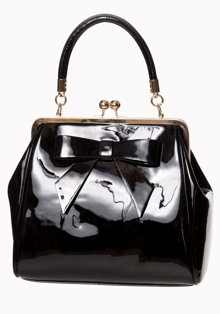 American Vintage Black Bag