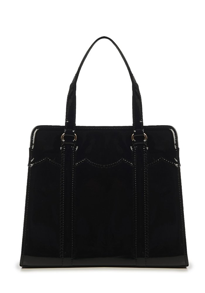 Sac Juicy Bits Noir