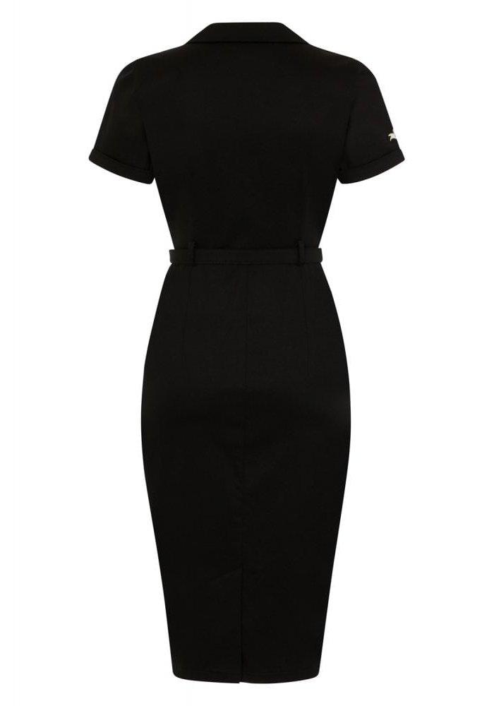 Caterina True Love Dress +