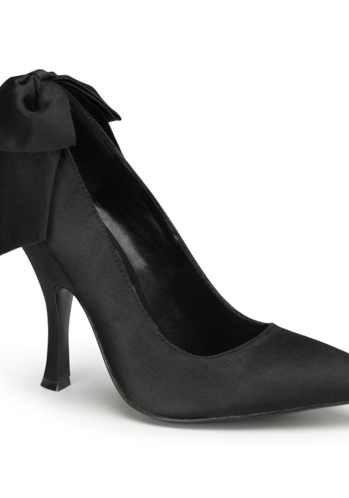 Chaussure Bombshell Noire