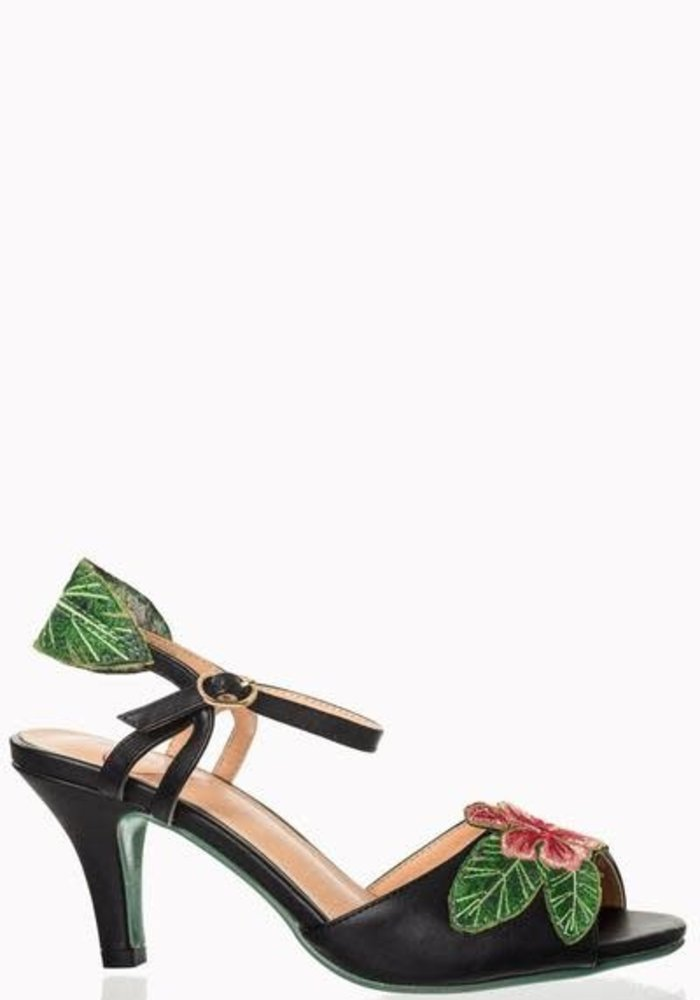 April Love Shoes