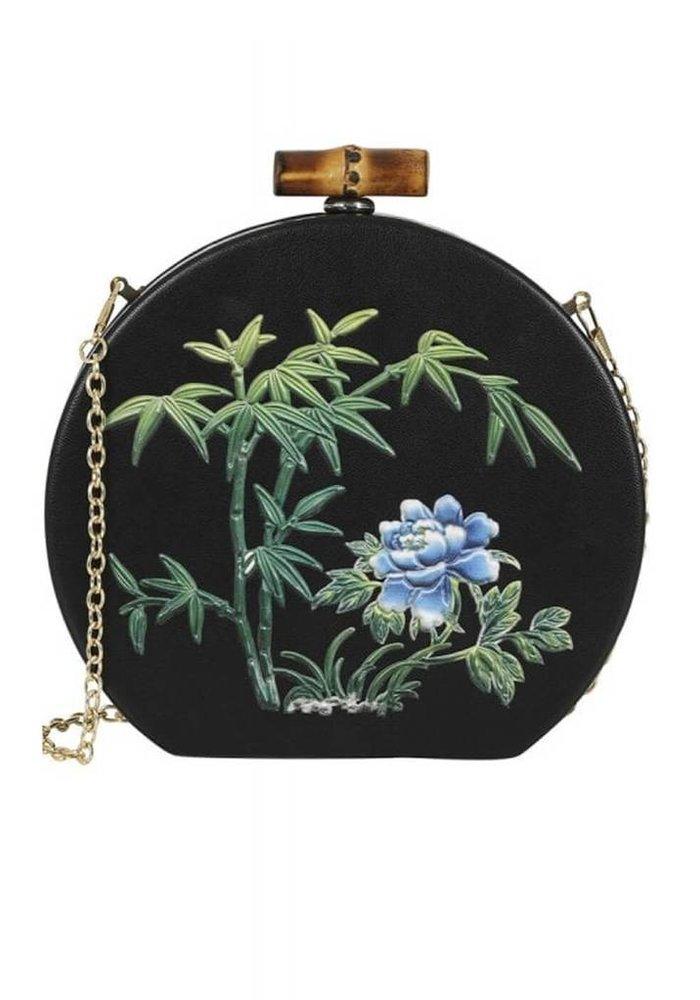 Tania Tiki Bag