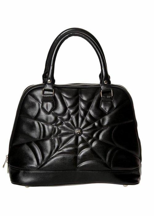 Banned Malice Bag