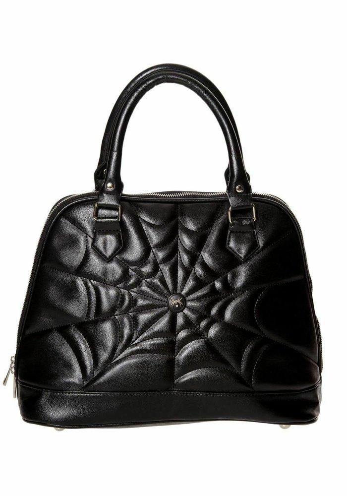 Malice Bag