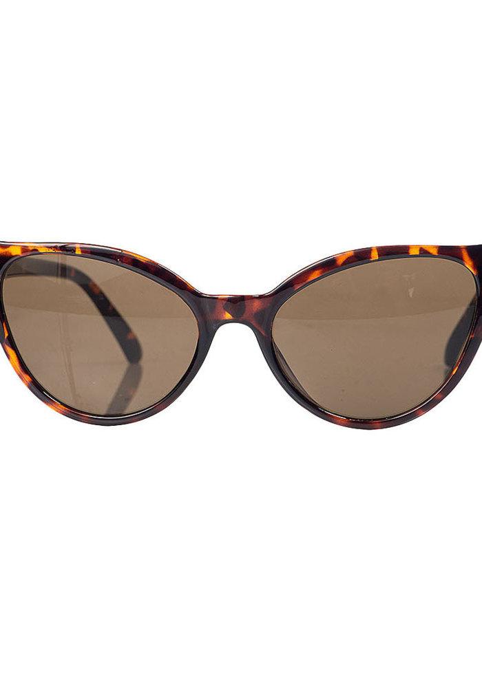 Salome Glasses