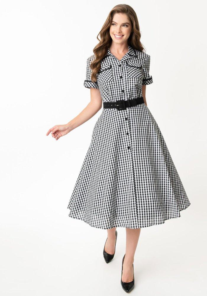 I Love Lucy Dress