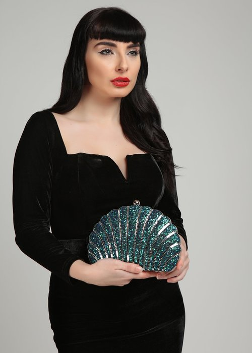 Collectif Mermaid Realness Bag