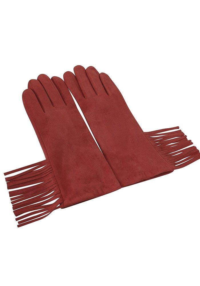 Jolene Rodeo Gloves