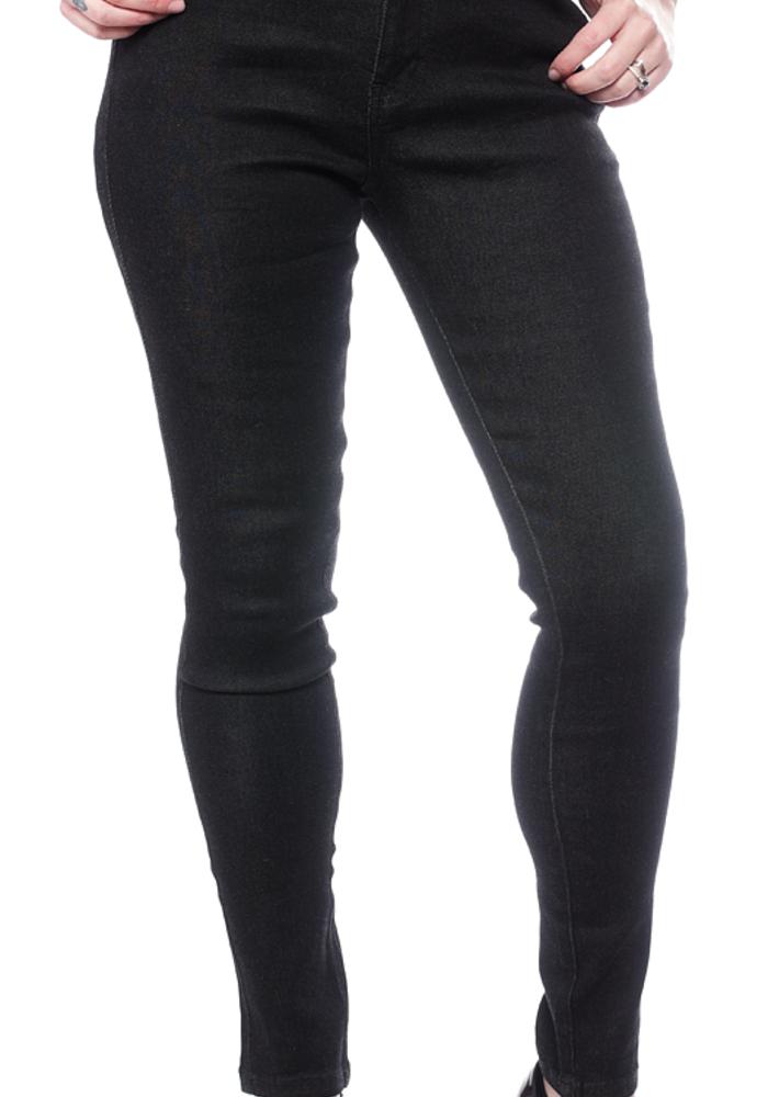 Jeans Essentiel Noir