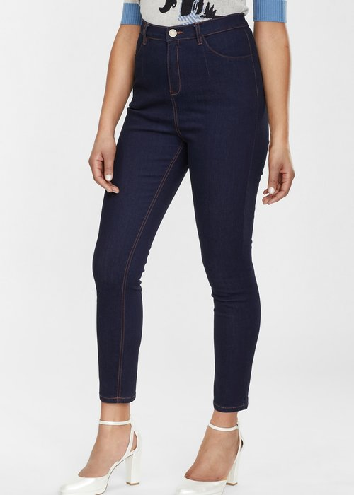 Collectif Jeans Lulu Rodeo