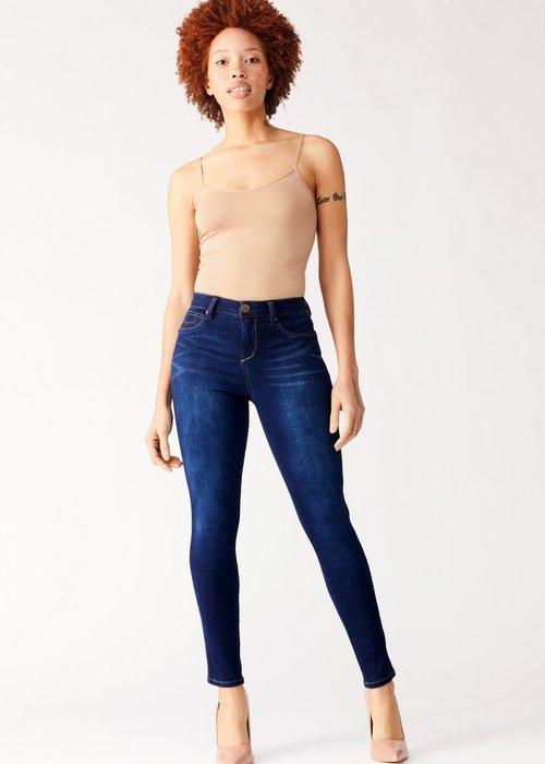 1822 Denim Jeans Butter Skinny