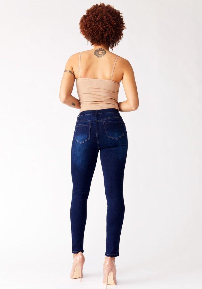 Jeans Butter Skinny