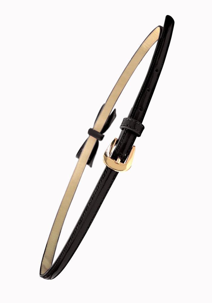 Black Gold Rush Belt