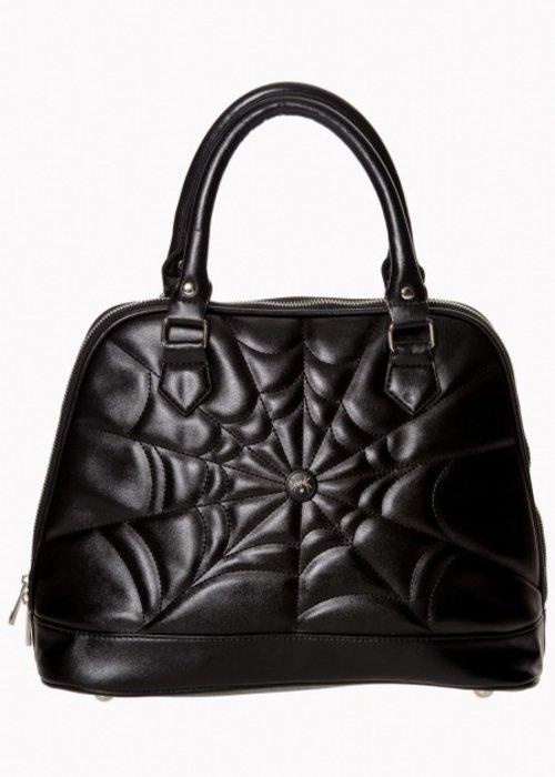 Malice Handbag