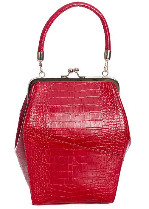 Banned Sherry Handbag