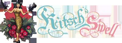 Kitsch'n Swell