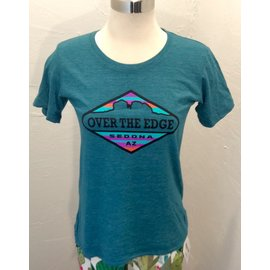 Women's Spade T-Shirt