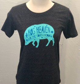 Women's Hog Heaven T-Shirt