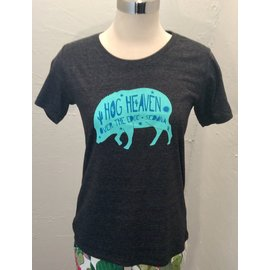 Women's Hog Heaven T-Shirt