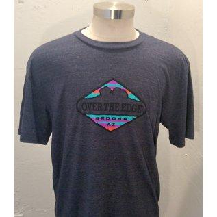 Men's Spade T-Shirt