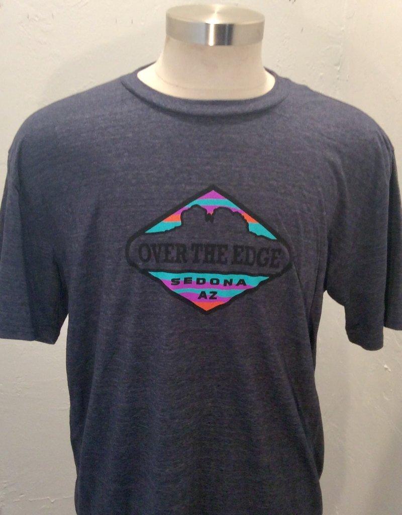 Mens Spade T Shirt