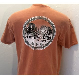 Men's Cathedral Rock T-Shirt