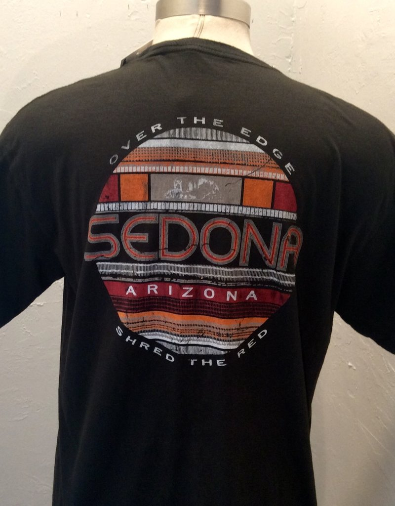 Mens Sediment T Shirt