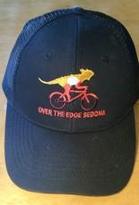 Lizard Roamer Hat