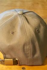 Spade Logo Hat