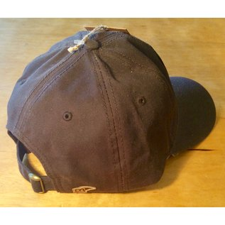OTE - Guide Hat