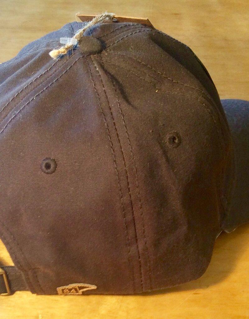 OTE - Guide Hat