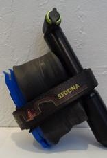 OTE Sedona Mutherload Frame Strap