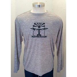 Patagonia - Men's Long-Sleeved Capilene® Cool Daily Shirt