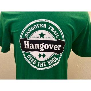 Men's Hangover T-Shirt