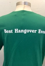 Men's Hangover T-Shirt