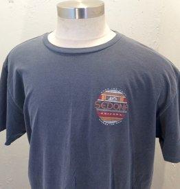 Men's Sediment T-Shirt