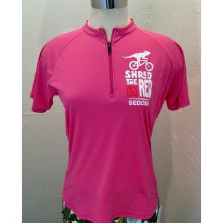 Bontrager - Kalia Women's Fitness Jersey