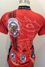 Voler - Womens Red Rock Jersey