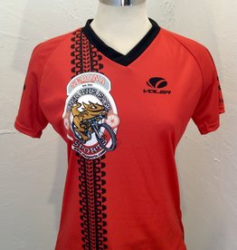 Voler - Womens Red Rock Tech Tee