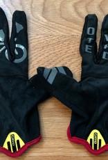Giro - Sedona Rocks DND Gloves