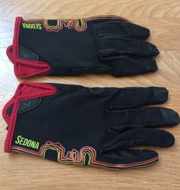 Giro - Sedona Rocks DND Gloves