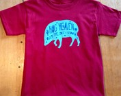 Kids / Youth T Shirts