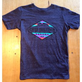 Kids Spade T Shirt