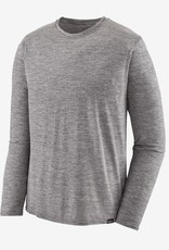 Patagonia - Men's Long-Sleeved Capilene® Cool Daily Shirt